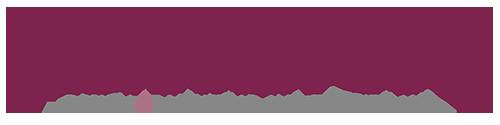 Gedankengut | Design und Marketing Logo